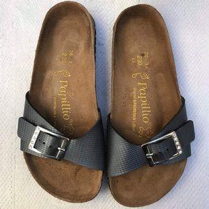 Papillio by Birkenstock 5 sandals